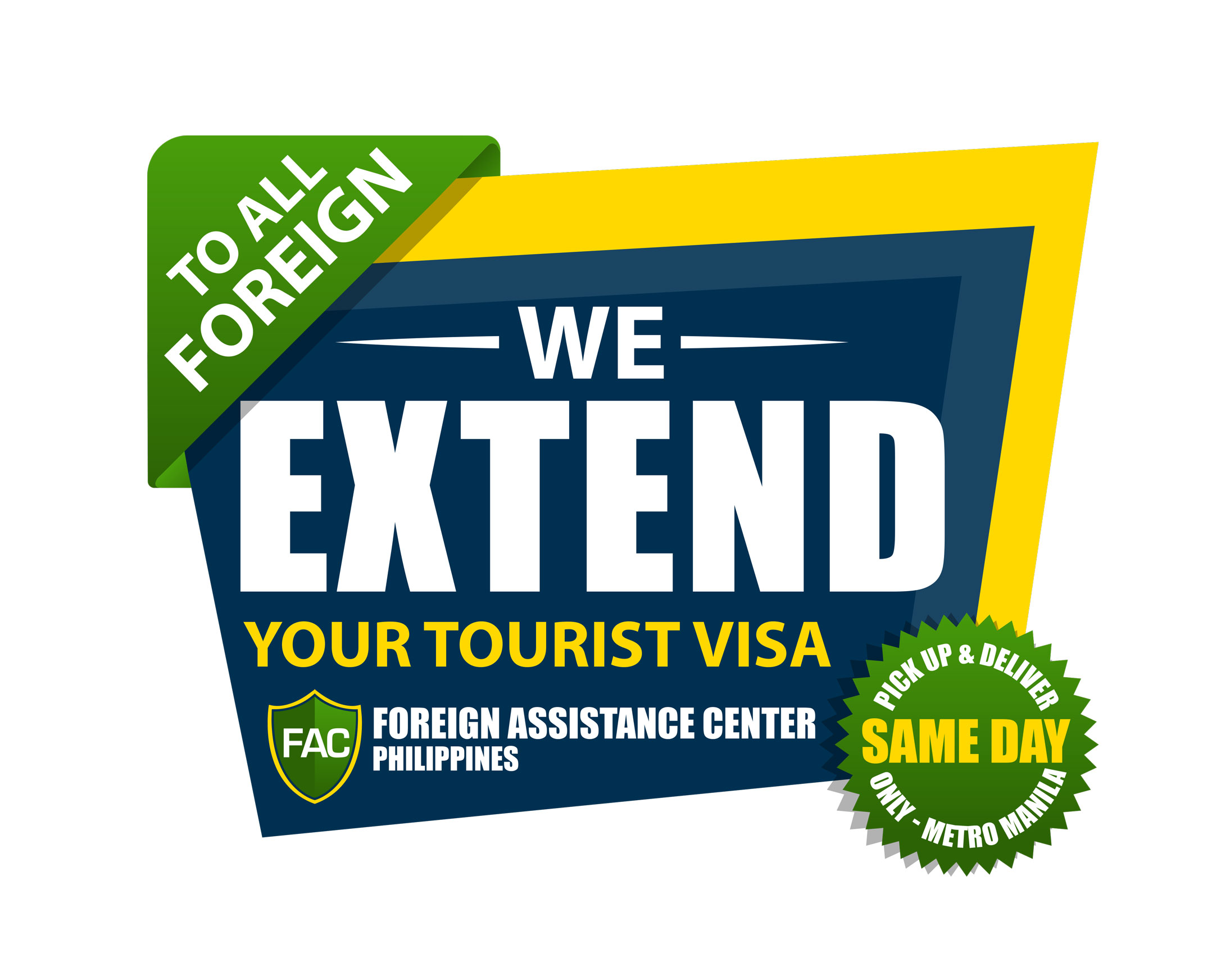 FAC-Ph-Visa-Extension-Service