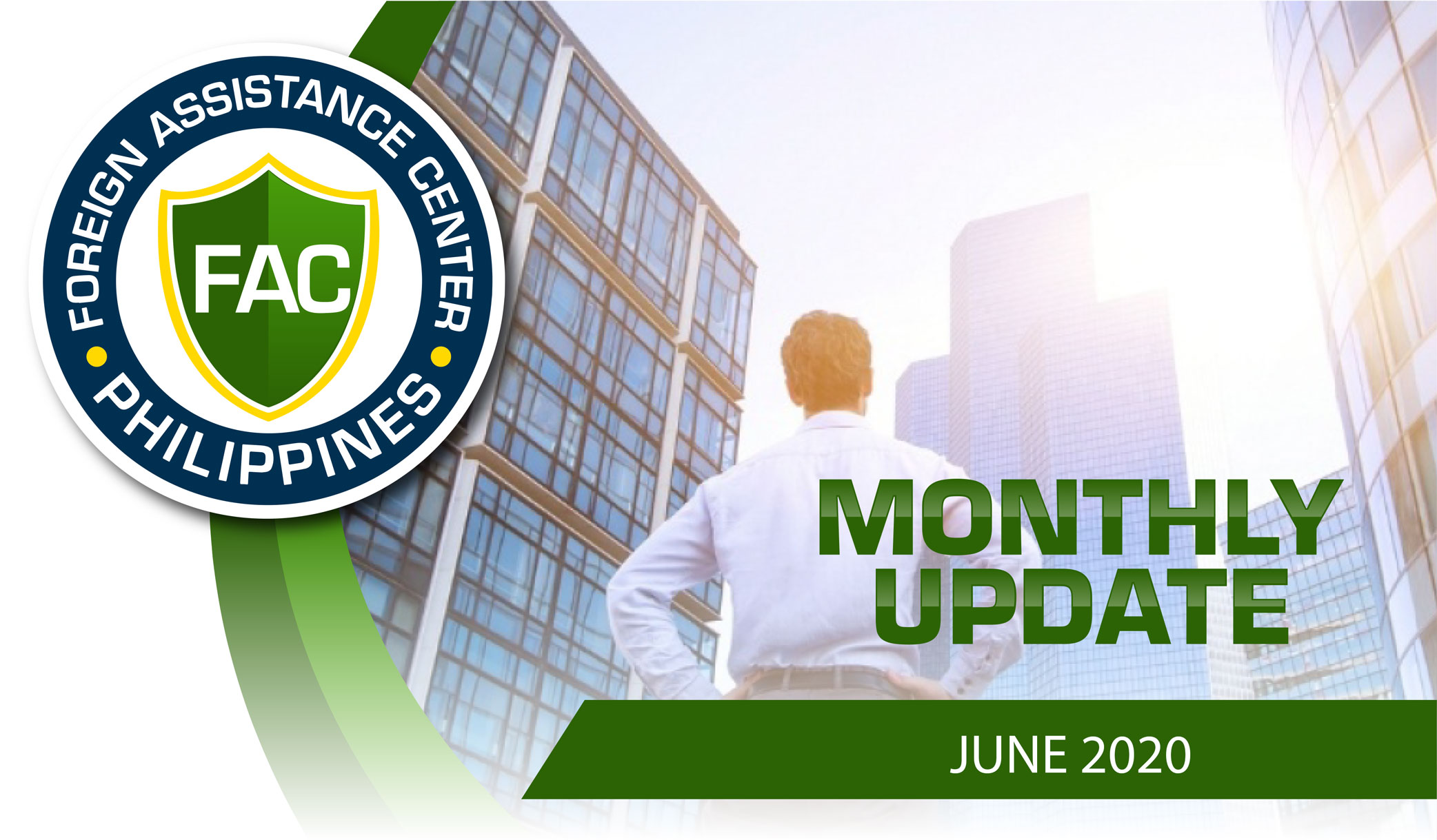 FAC-Philippines---Monthly-Update-JUN