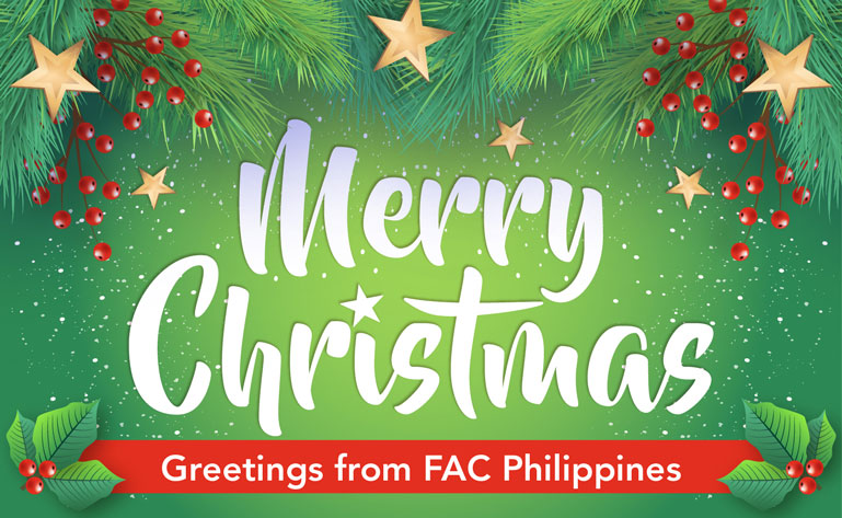 FAC-Christmas-Greeting-01