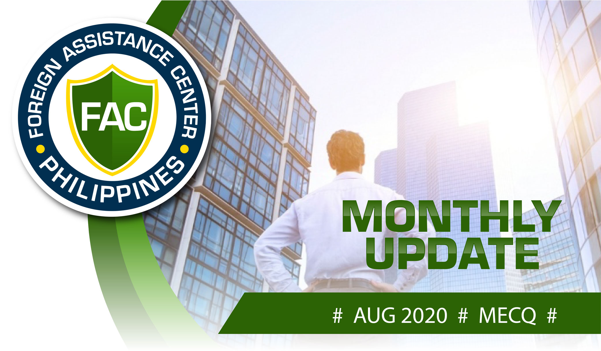 FAC-Philippines---Monthly-Update-AUG