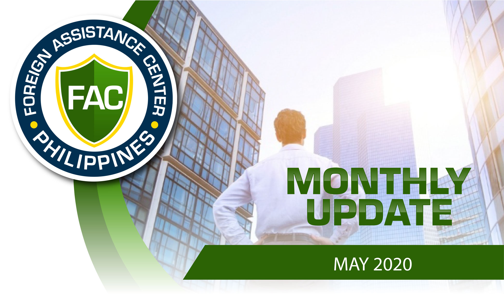 FAC-Philippines---Monthly-Update-MAY
